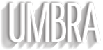 sassoon_umbra_logo